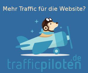 Trafficpiloten
